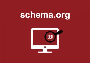 初めてのSchema.org(スキーマ)