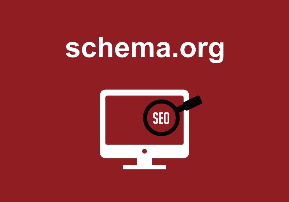初めてのSchema.org