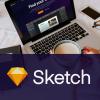 【1】WebデザイナーがSketchを使う理由