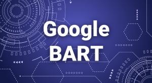 Google BERT の導入により、これまで以上にWebコンテンツが重要になる