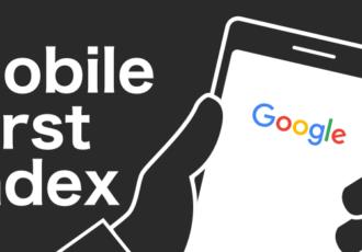 2020年9月以降、Google検索の表示順位はモバイルサイトが対象へ!SEOへの影響と対応方法まとめ