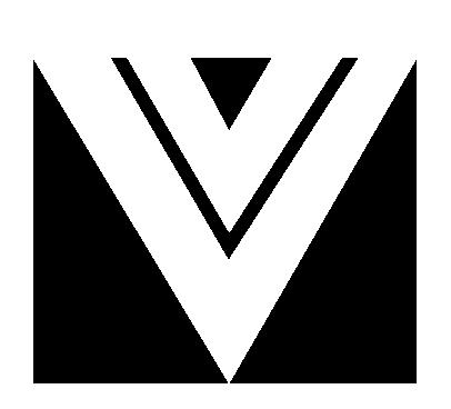 Développement VueJS
