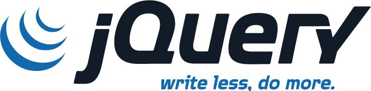 jQuery開発に強いファストコーディング